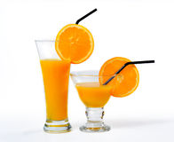 Free Juice Royalty Free Stock Photos - 18343428