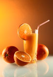 Juice Royalty Free Stock Photos
