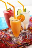 Juice 2 Stock Images