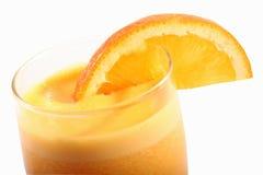 Juice Royalty Free Stock Image