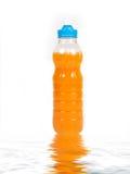 Juice Stock Photo
