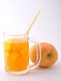 Juice Stock Photos