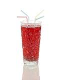 Juice Drink Stock Photo
