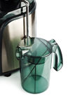Juice Extractor Royalty Free Stock Photography