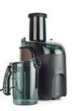 Juice Extractor Stock Image