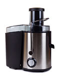 Juice extractor Stock Photography