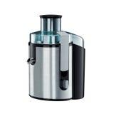 Juice extractor. Isolated on white background Royalty Free Stock Image