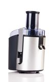 The juice extractor in kitchenware concept Stock Photo
