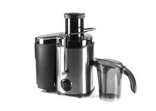 Juice extractor Royalty Free Stock Photos