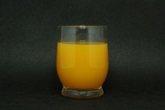 Juice. Royalty Free Stock Photography