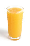 Juice Royalty Free Stock Photos