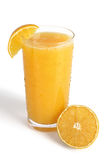 Juice Royalty Free Stock Photo