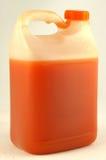 juice orange Στοκ Φωτογραφία