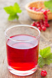 The juice Stock Images