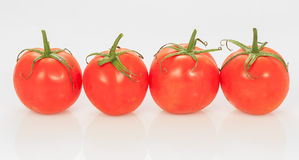 Juice Tomato Imagen de archivo