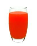 juice tomato Στοκ Εικόνα