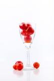 juice tomato Стоковое Изображение RF