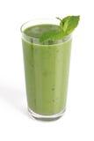 Juice Stock Image