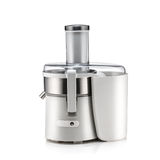 Juicer Royalty Free Stock Photos