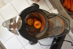 juicer Стоковые Изображения RF