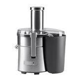Juicer Royalty Free Stock Photography