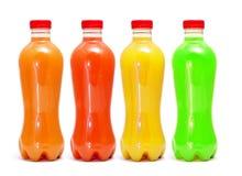 Juices Stock Photos