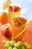 juicy δίψα quencher στοκ εικόνα με δικαίωμα ελεύθερης χρήσης