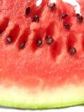 Juicy πεπόνι Στοκ φωτογραφία με δικαίωμα ελεύθερης χρήσης