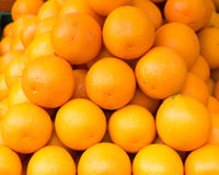 juicy πορτοκάλια στοκ εικόνες με δικαίωμα ελεύθερης χρήσης