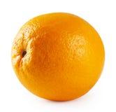 juicy πορτοκαλής ώριμος Στοκ εικόνα με δικαίωμα ελεύθερης χρήσης