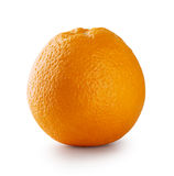 juicy πορτοκαλής ώριμος Στοκ φωτογραφίες με δικαίωμα ελεύθερης χρήσης