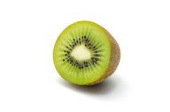 Juicy φρούτα ακτινίδιων Στοκ Φωτογραφίες