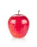 juicy ώριμος μήλων Στοκ εικόνες με δικαίωμα ελεύθερης χρήσης