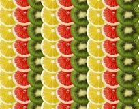 Juicy background stock photos