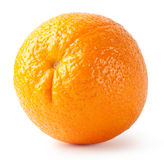 Juicy bright oranges Royalty Free Stock Images
