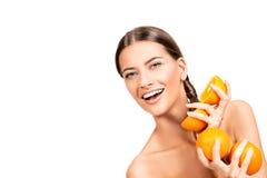 Free Juicy Fruit Stock Photo - 58310520