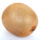 Juicy kiwi fruit  Royalty Free Stock Images