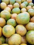 Juicy orange fruit. Food, juicy, fruit, cítrico, vegetarian, acid,  healthy, organic, agriculture, natural, diet, nutrition, ingredient Royalty Free Stock Photo
