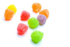Jujube Stock Images