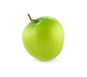 Jujube fruit Stock Photos