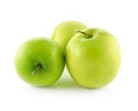 Jujube fruit Royalty Free Stock Images
