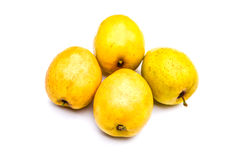Jujube Royalty Free Stock Images