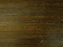Jujube wood Stock Images