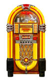 Jukebox Stock Images