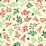 Jul stock illustrationer