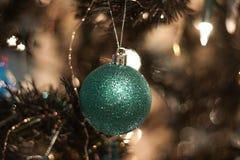 Jul arkivfoton