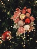 Jul Arkivbild