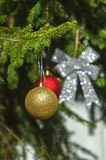 Jul Fotografering för Bildbyråer
