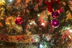 Jul arkivfoto