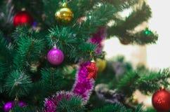 Jul Arkivbilder